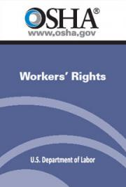 Employee Workplace Rights