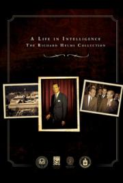 A Life in Intelligence: The Richard Helms Collection