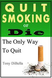 Quit Smoking or Die