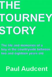 The Tourney Story
