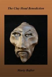The Clay Head Benediction