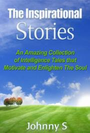 The Inspirational Stories