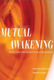 Mutual Awakening
