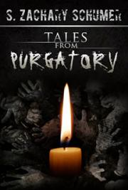 Tales from Purgatory