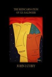 The Reincarnation of J. D. Salinger