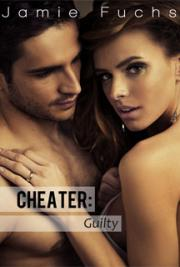 Cheater: Guilty Wife