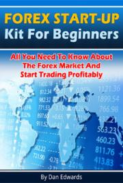 Forex Start-Up Kit For Beginners