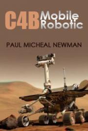 C4B: Mobile Robotics