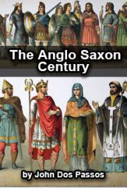 The Anglo Saxon Century