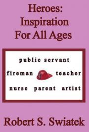 Heroes: Inspiration for All Ages