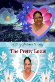 The Pretty Lotus