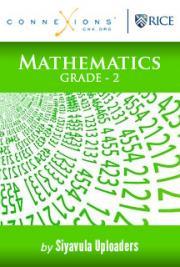 mathematics textbook pdf grade 8 soccer cover