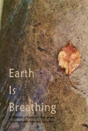 Earth Is Breathing