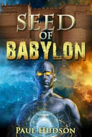 Seed of Babylon