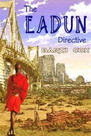 The EADUN Directive