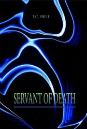 Servant of Death