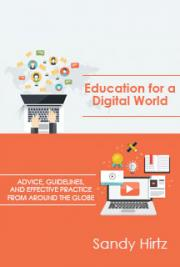 Education for a Digital World