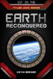 Earth Reconquered