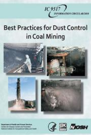 Best Practices for Dust Control in Coal Mining