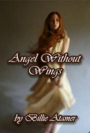 Angel Without Wings