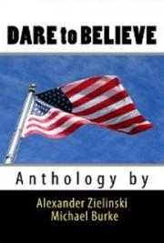 Anthology: Dare to Believe