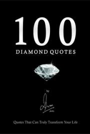 100 Diamond Quotes
