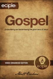 Eciple: Gospel
