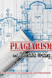 Plagiarism and Scientific Writing