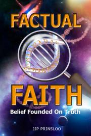Factual Faith