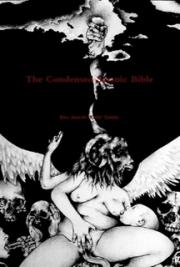 The Condensed Satanic Bible