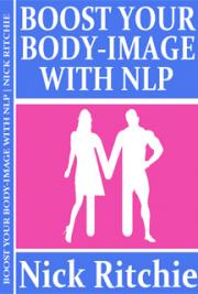 Boost Your Body Image with NLP