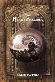 The Hero's Chamber