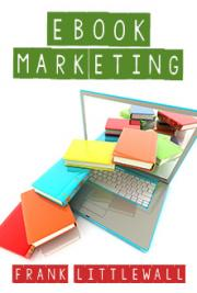 eBook Marketing