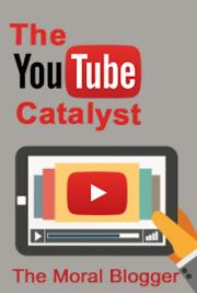 The YouTube Catalyst