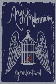 Angelic Millennium