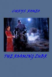 The Roaming Zubr