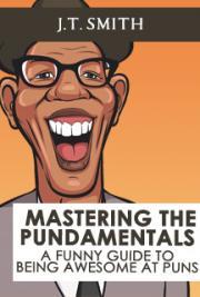 Mastering the Pundamentals
