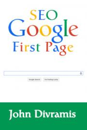 SEO Google First Page