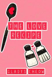The Love Recipe