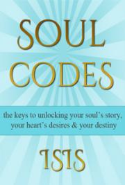 Soul Codes™