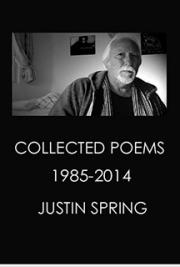 Collected Poems 1985-2014
