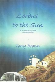 Zorbus to the Sun