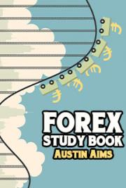 Forex Study Book