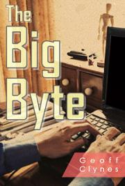The Big Byte