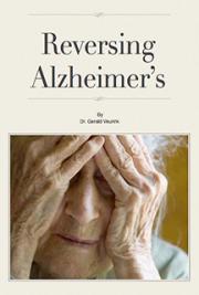 """""""Reversing Alzheimer's"""""""