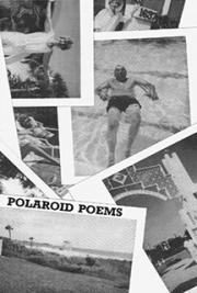 Polaroid Poems
