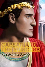 Caesar and the Princess