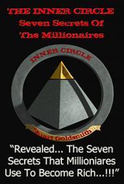 Seven Secrets Of Millionaires