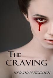 Craving (The Blood of Strangers)