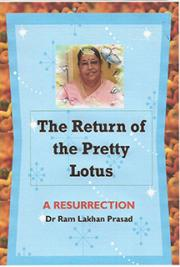 The Return Of The Pretty Lotus